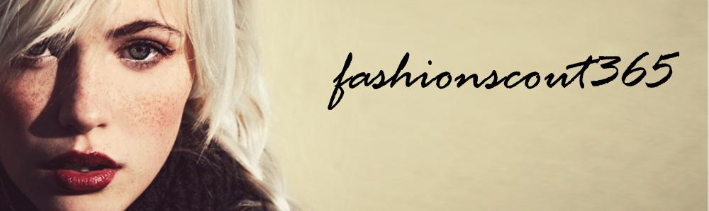 Fashionscout365
