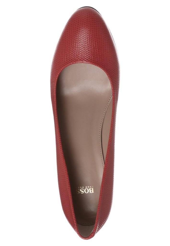 Hugo Boss_Kayla Pumps_Einzelgrößen_fashionscout365_feminine Mode zu reduzierten Preisen_rot_130 Euro