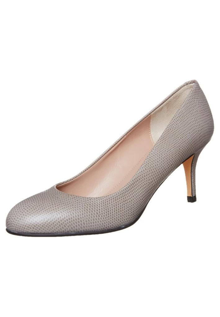 Hugo Boss_Kayla Pumps_Einzelgrößen_fashionscout365_feminine Mode zu reduzierten Preisen_taupe_140 Euro