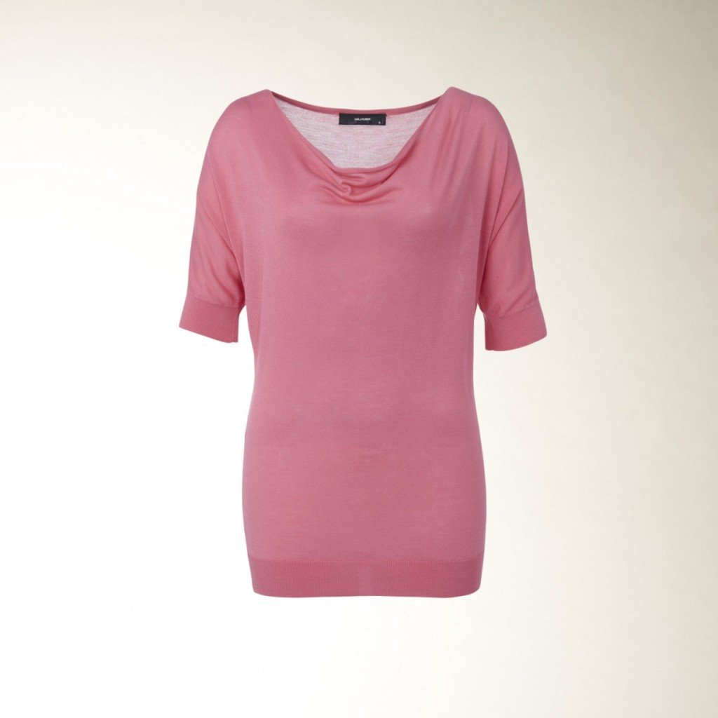 Hallhuber-sale_feinstrick-pullover_rosa_ellegante-mode_fashion-mode-trends_fashionscout365