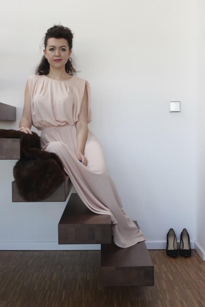 fashion_mode-trends_feminine-mode_abendkleider_fashionscout365