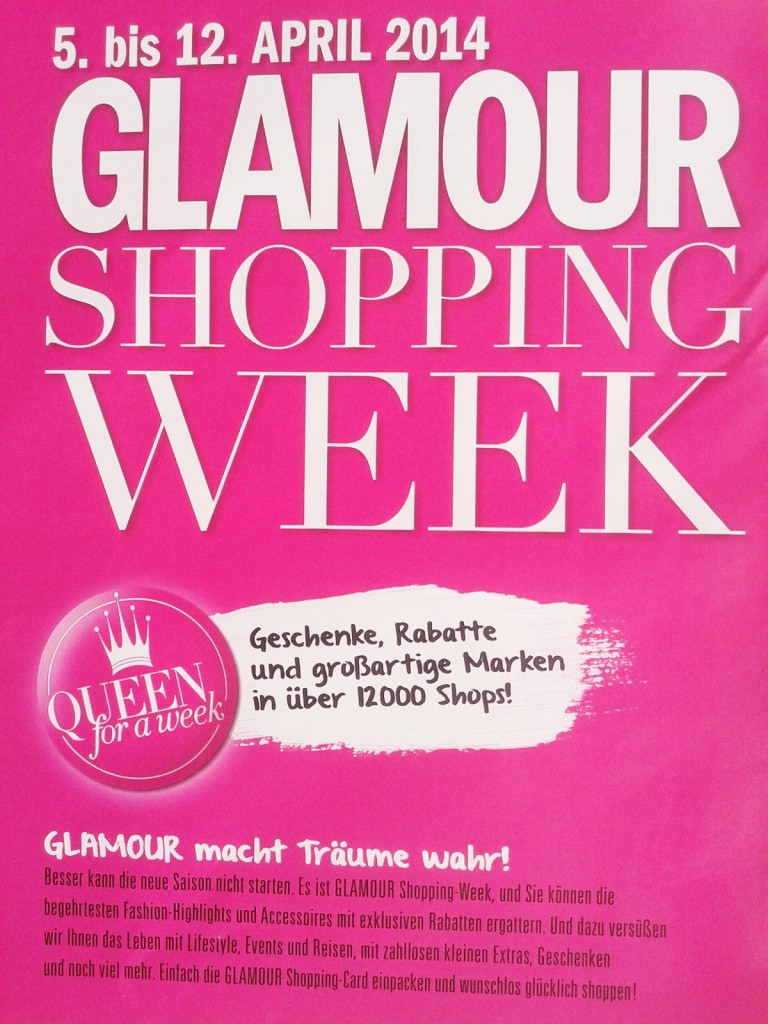 glamour-shopping-week_fashionscout365