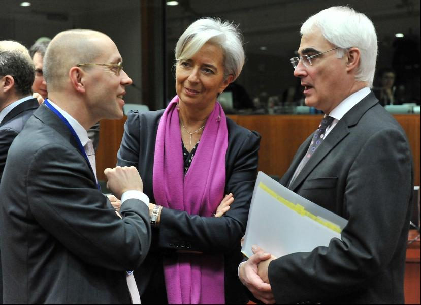 christine-lagarde_pink-scarf_forbes