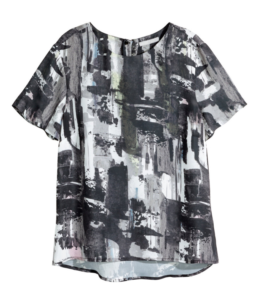 Top-mit-Print_H&M_sale_mode-trend_fashion-blogger_fashionscout365