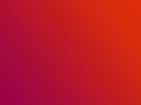 red_color-palette