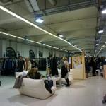 Impressionen von Designer Sale Berlin – gehen nicht verpassen