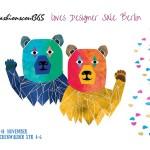 Designer Sale Berlin – aufgepasst: Marken-Geheimtipps (Teil 1)