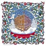 Weihnachts-Edition: Zeit und Geld bei der Weihnachtsbescherung sparen (Kadewe, Liebeskind)
