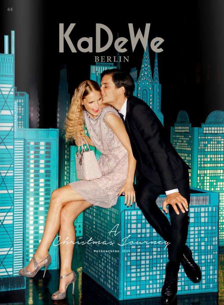 kadewe-weihnachten-magazin-2015_mode-online-shopping-rezension_sale-neuheiten-alarm