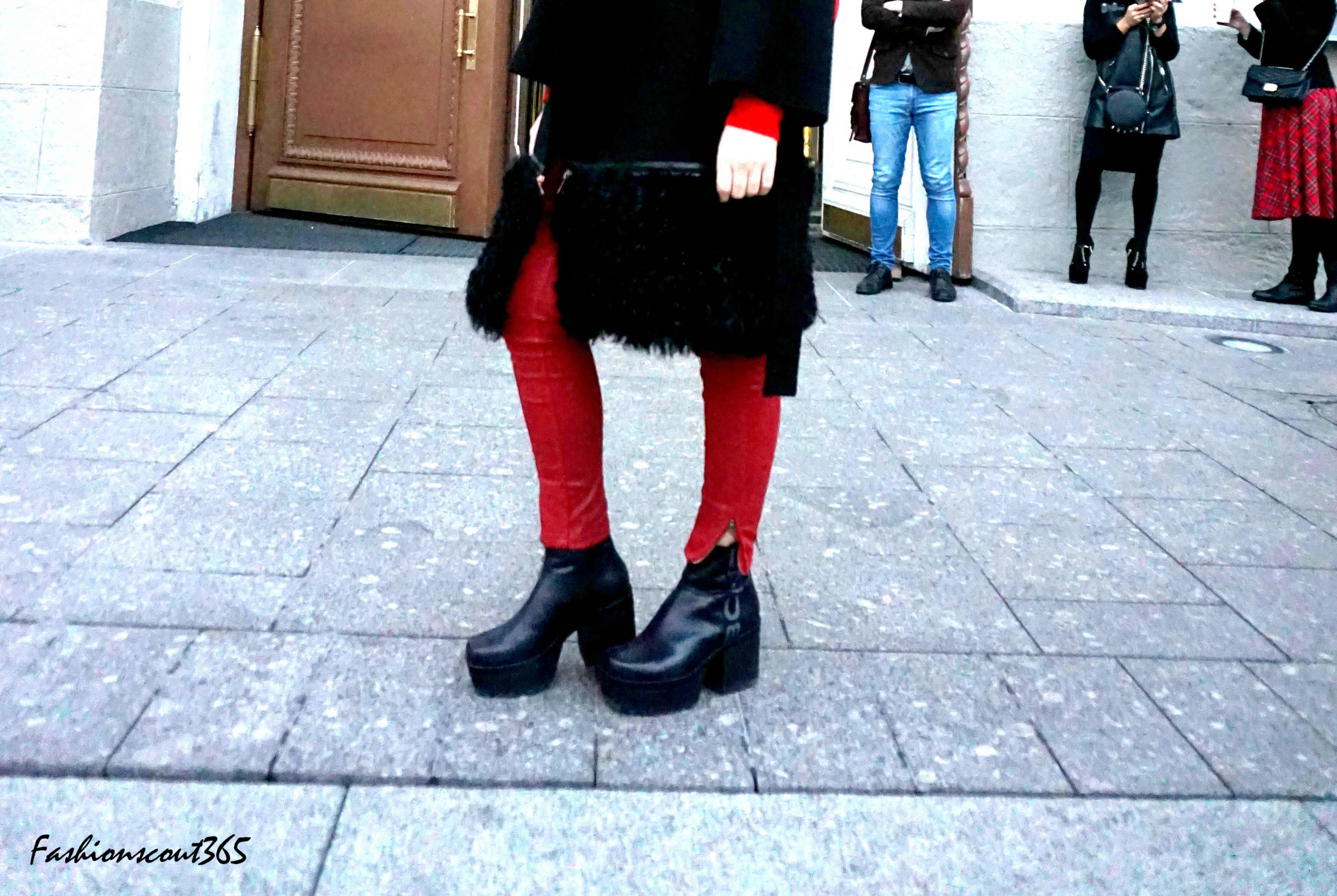 look_plateau-boots-kombinieren_mode-garderobe_mode-blog-russland