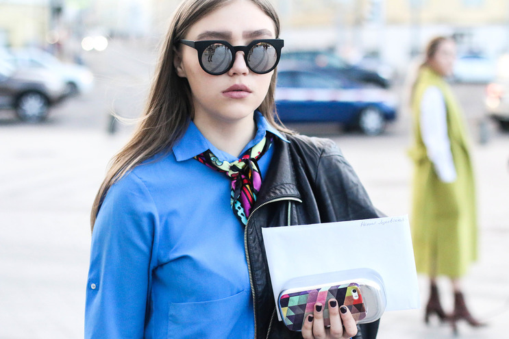 look_streetstyle_details_sonnenbrille_outfit-akzente_fashionscout365