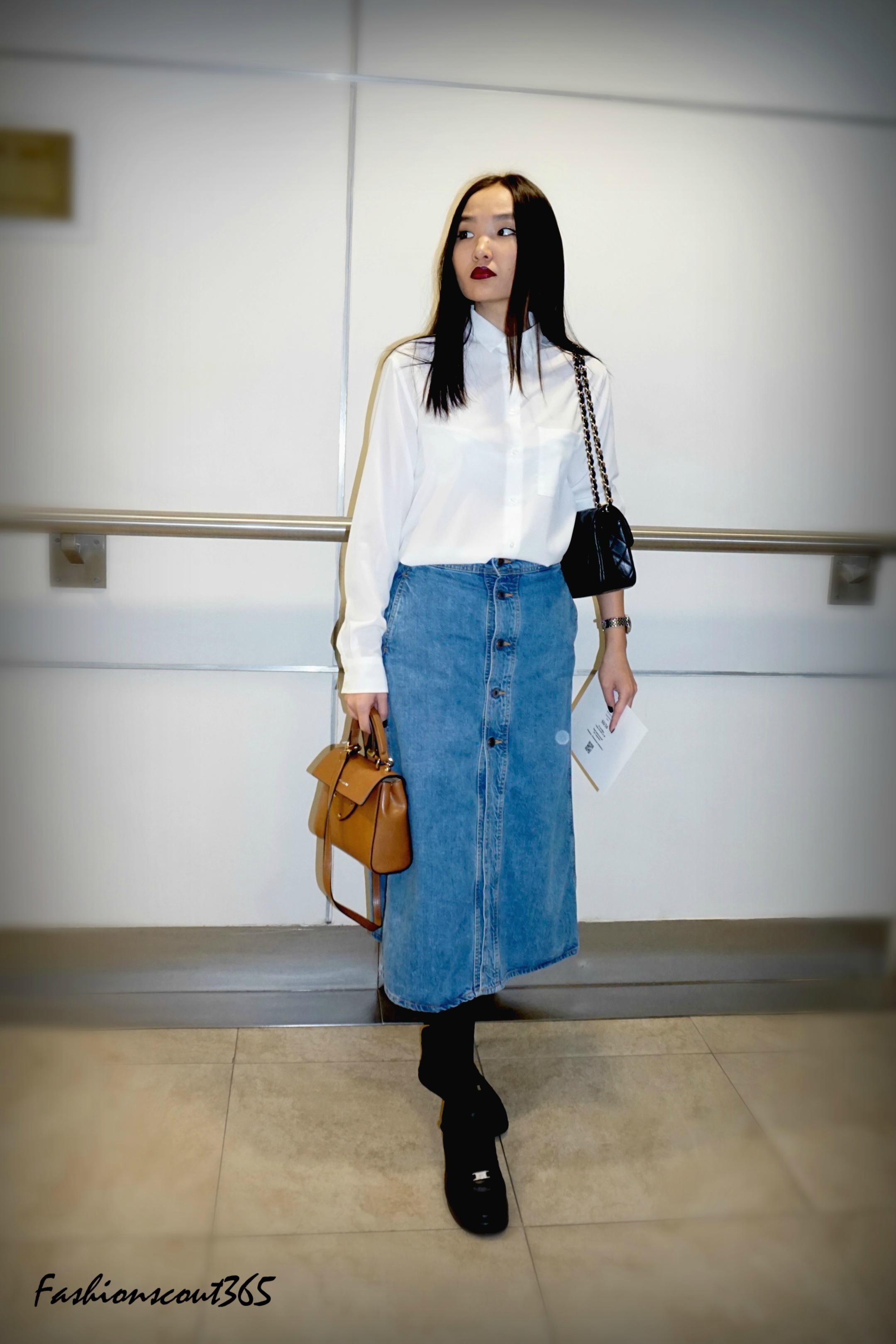 look_streetstyle_mbfwrussia_basic-garderobe_jeans-rock-kombinieren_fashionscout365