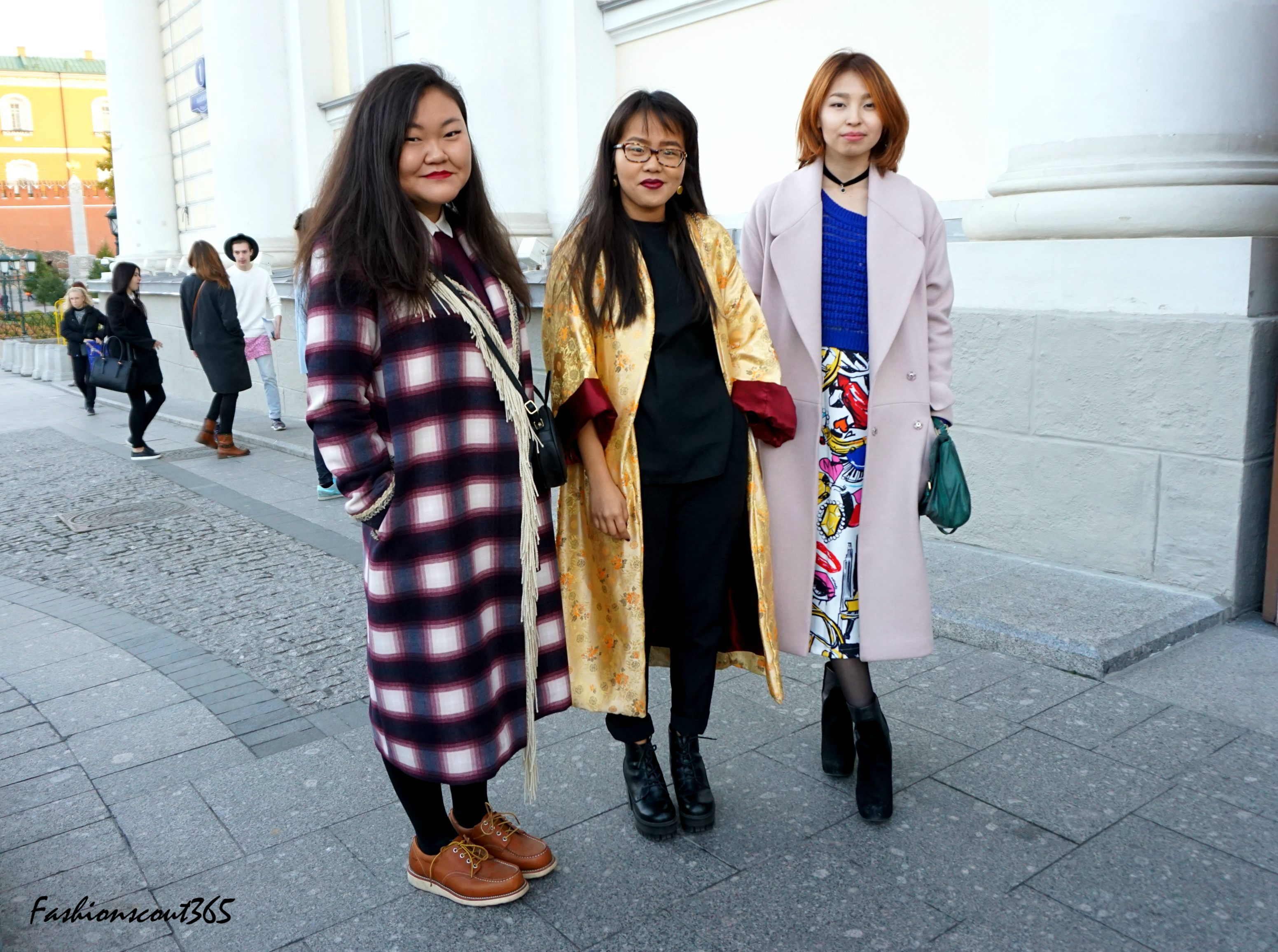 look_streetstyle_mbfwrussia_russian-blogger_herbst-mode_mantel_fashionscout365
