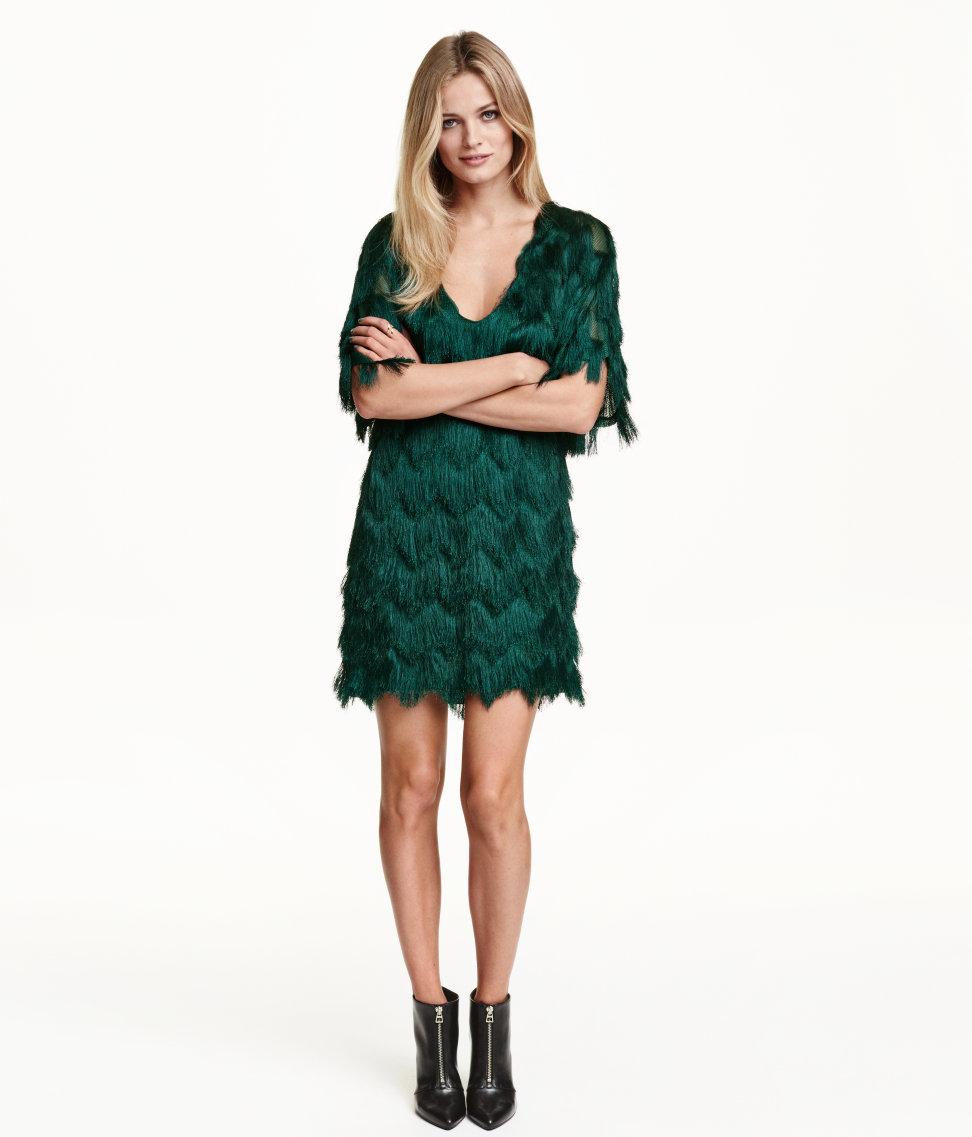 Aktuelle Mode-Sale-Aktionen in Berlin — Lafayette, H&M, Alexa und Kaufhof!