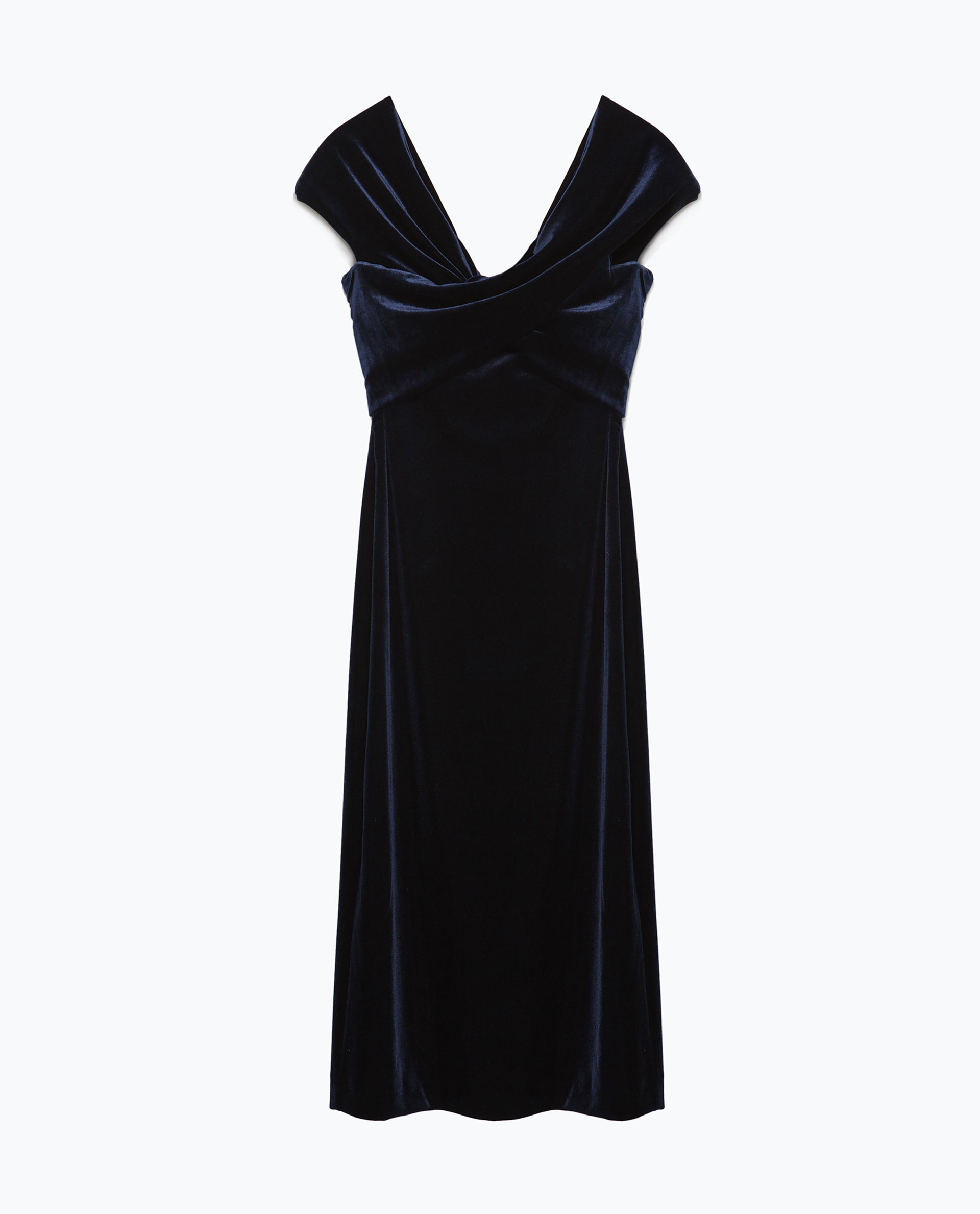 Zara kleider elegant