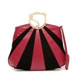 Wanna have fun with fun bags? Sale by Braccialini!