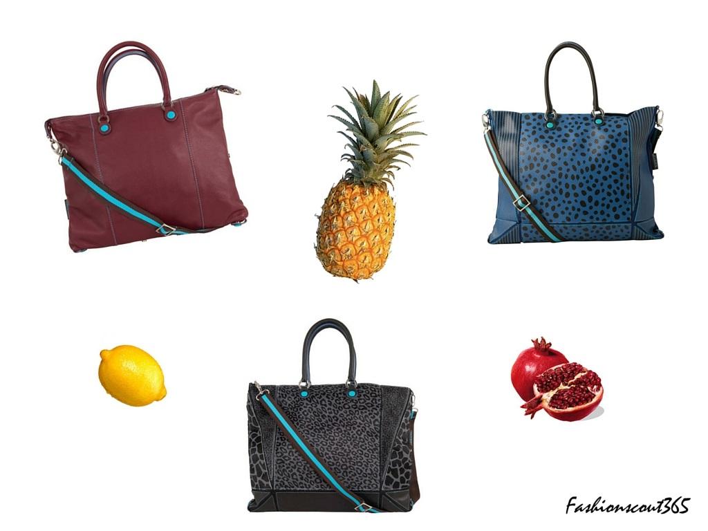 Zusätzlich 25 % Rabat im Winter-Sale bei Galeria Kaufhof und wir haben hingeschaut!