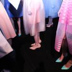 Снова скидки в Yoox — интернет-дискаунтере итальянской моды