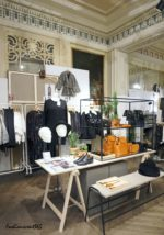 Шоппинг в Берлине: &other Stories: Модный шоппинг в Германии без лишних трат