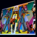 Что нужно знать о модном доме Prada: читайте наш репортаж с лекции Илектры Канестри в DI Telegraph 22 февраля