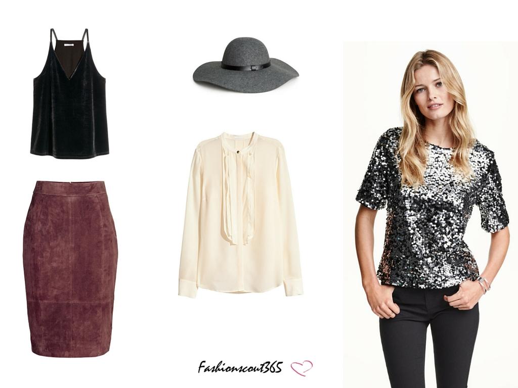 h&m-damenkleidung-garderobe-basics-beste-schnaeppchen-online-neuware-sale