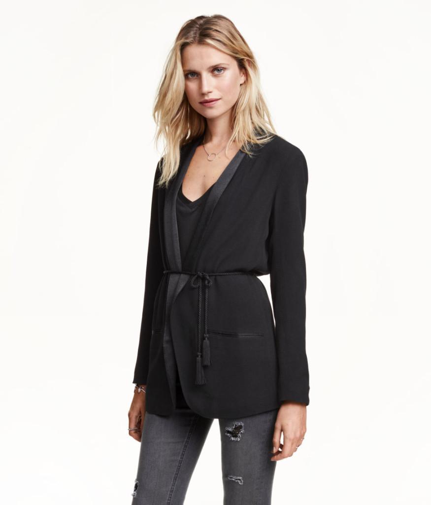 h&m-festlicher-blazer-beste-top-picks-tipps-damenkleidung-online-shops