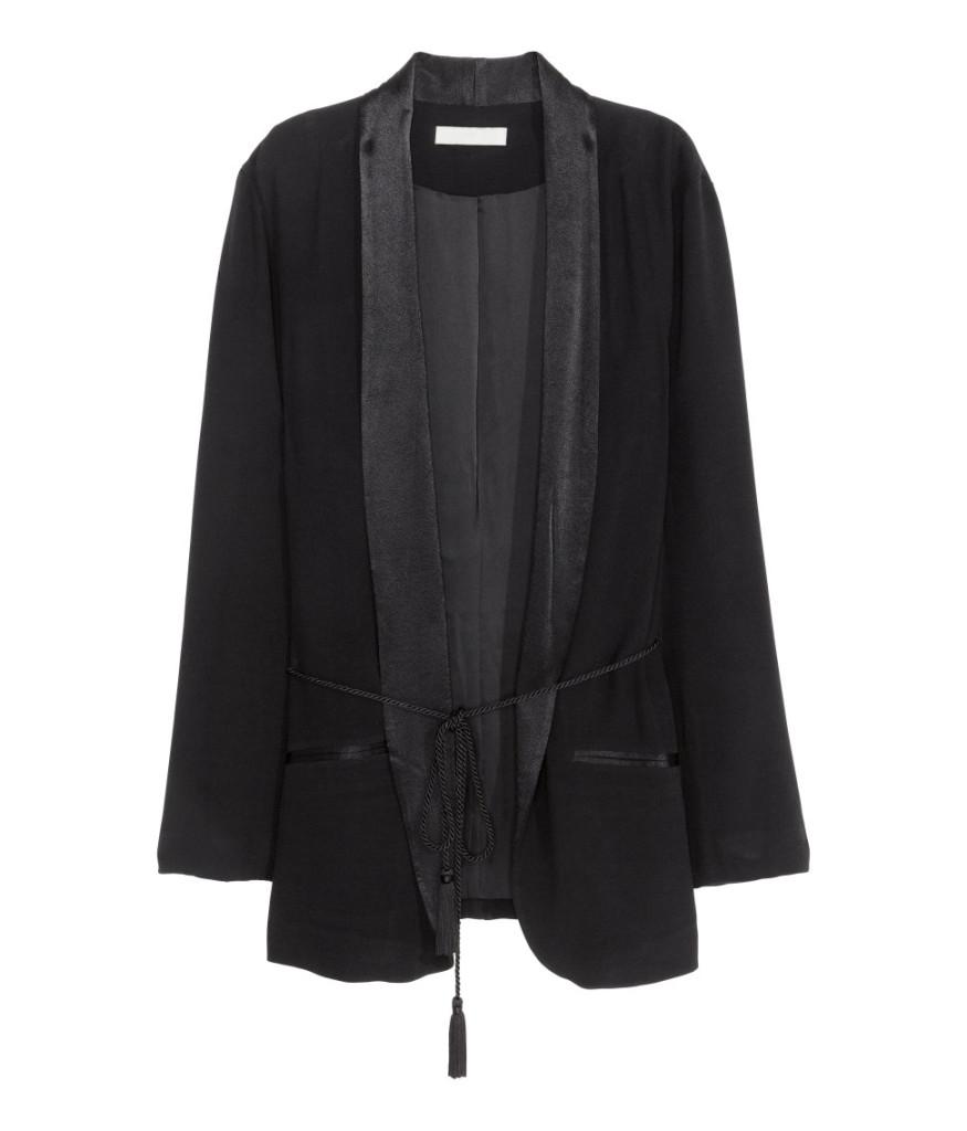h&m-festlicher-blazer-beste-top-picks-tipps-damenkleidung-online-shops_2