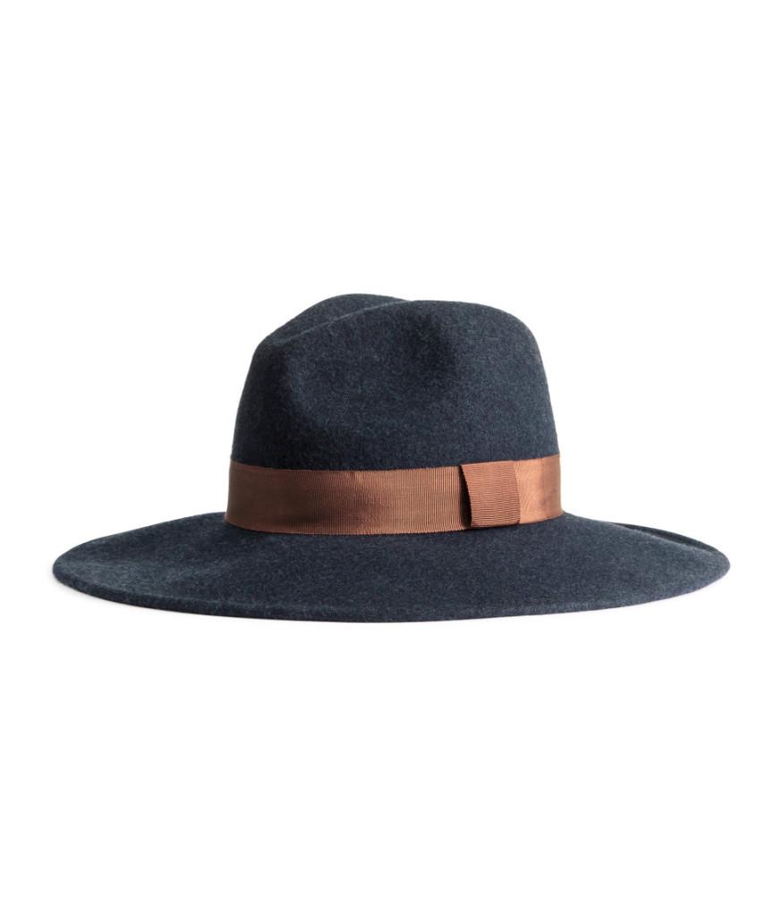 h&m-hut-premium-qualitaet-modische-top-picks-tipps-damenkleidung-online-shops