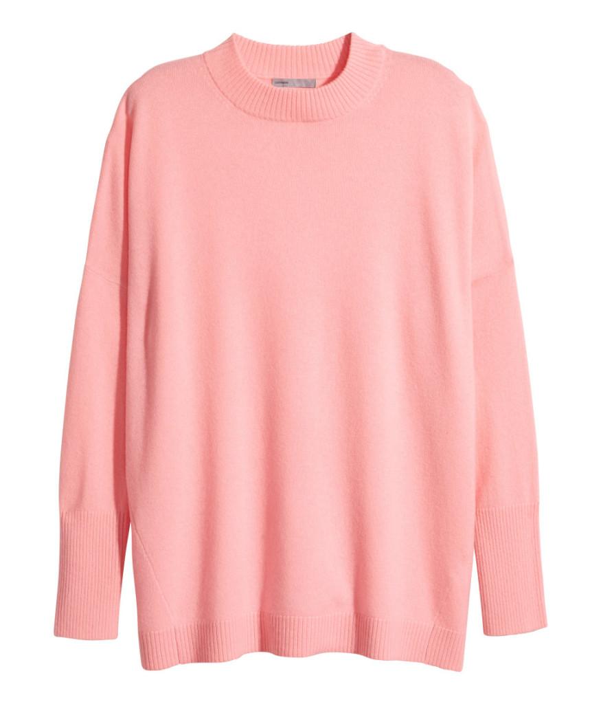 h&m-kaschmir-pullover-rosa-premium-qualitaet-beste-top-picks-tipps-damenkleidung-online-shops