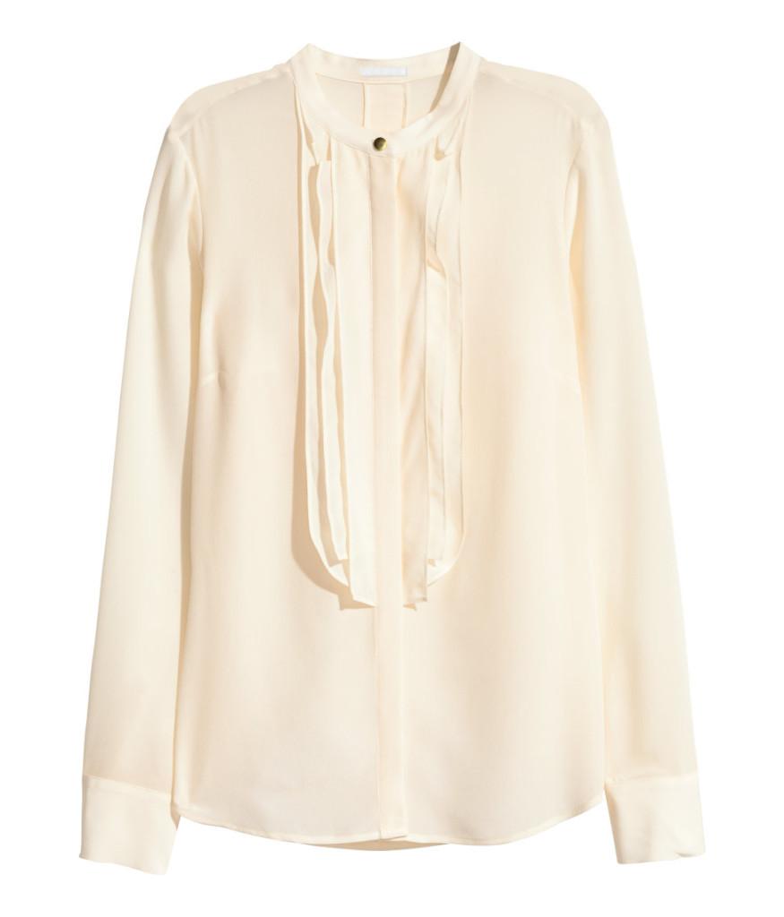 h&m-klassische-seidenbluse-premium-qualitaet-beste-top-picks-tipps-damenkleidung-online-shops