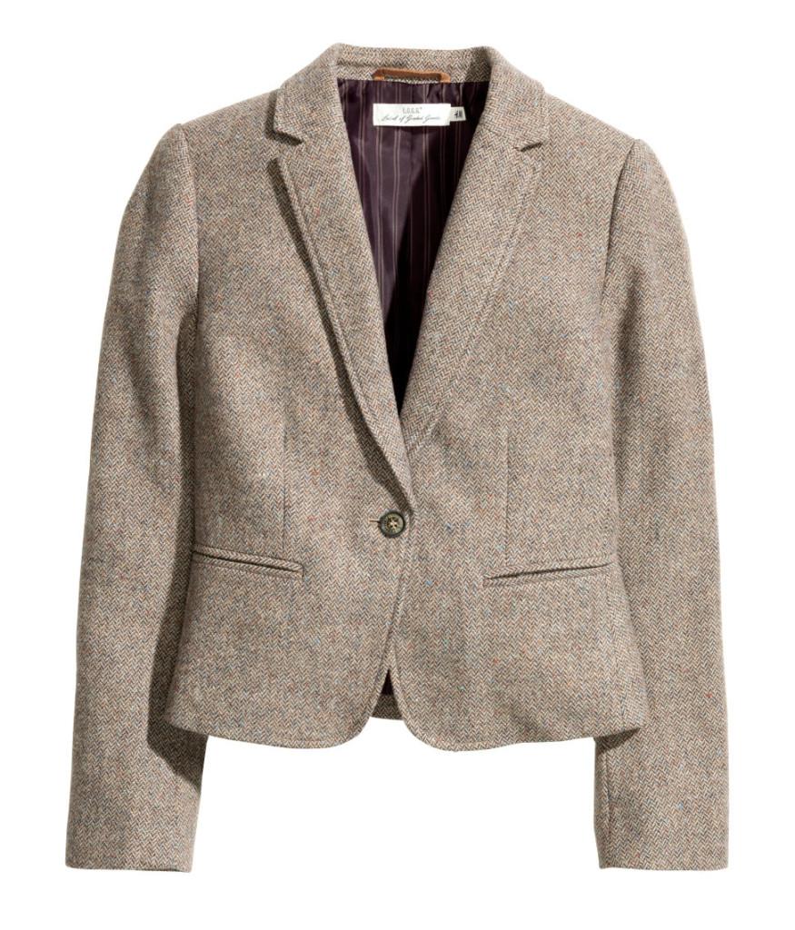 h&m-klassischer-blazer-sandfarben-beste-top-picks-tipps-damenkleidung-online-shops
