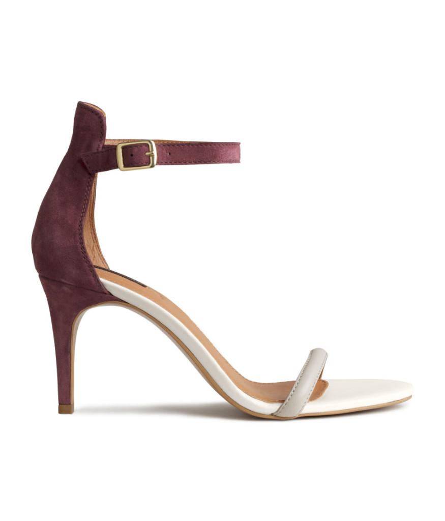 h&m-riemen-sandaletten-multifarben-beste-angebote-damenkleidung-sale-neue-ware