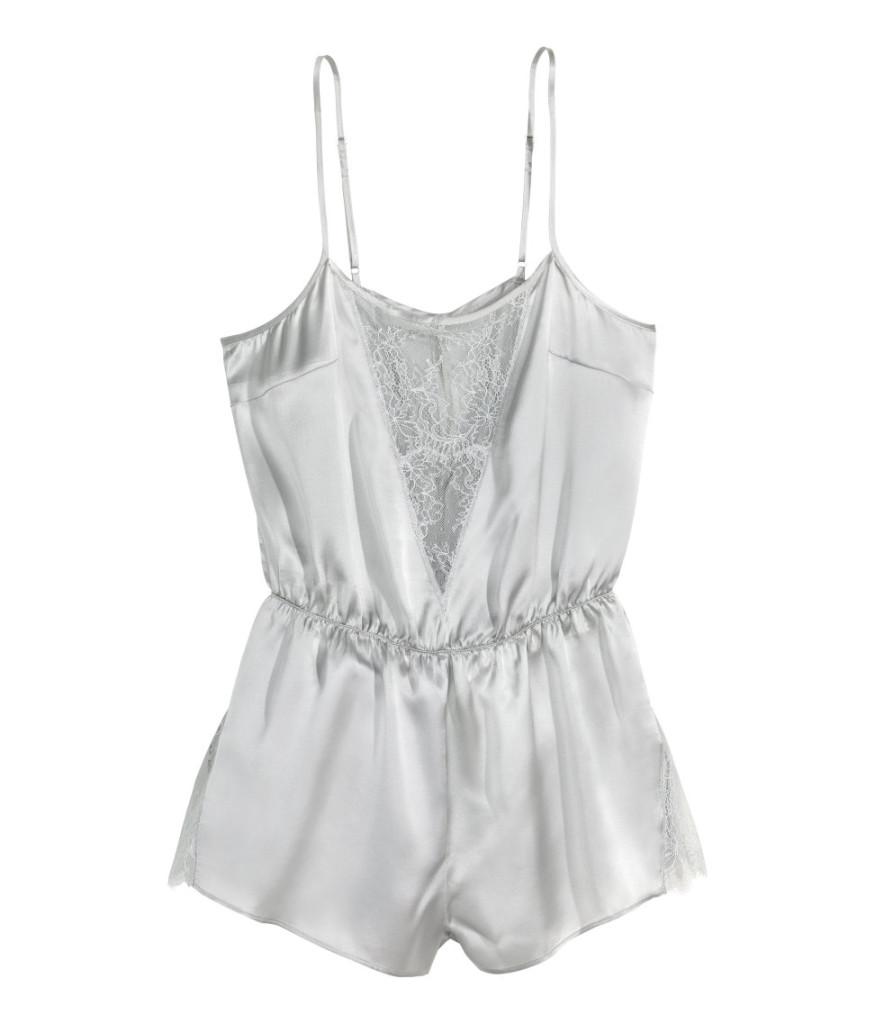 hm-sale-top-schnaeppchen-auswahl-pyjama-aus-seide-easy-chic-zuhause