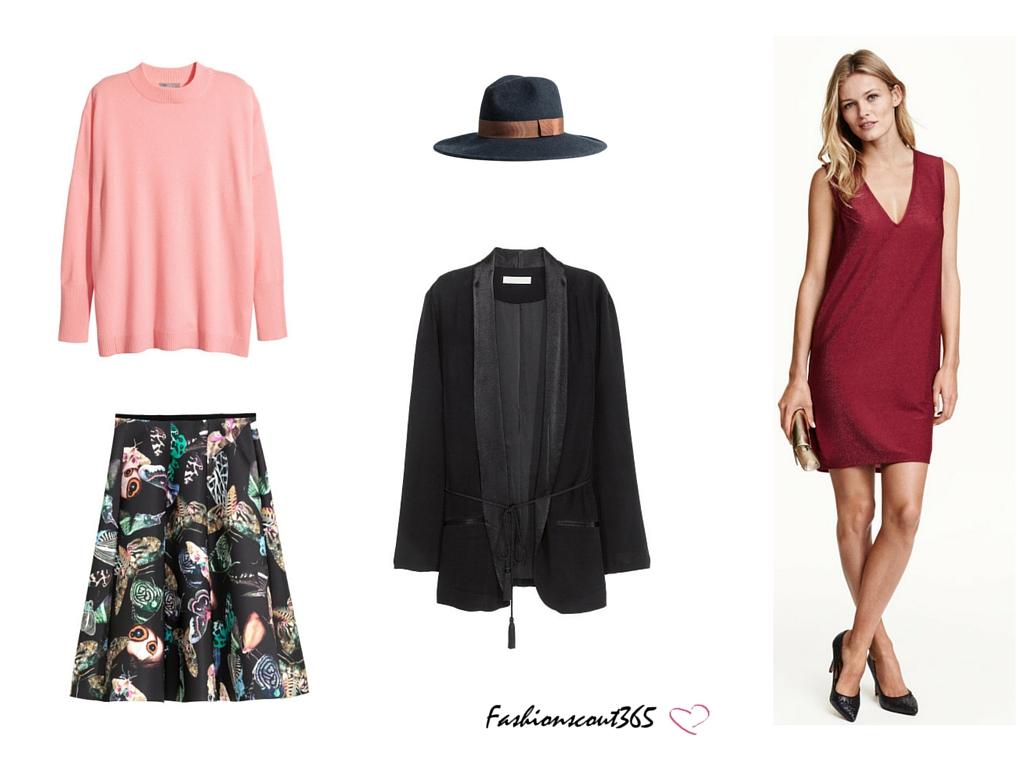 h&m-salet-beste-top-picks-tipps-damenkleidung-online-shops