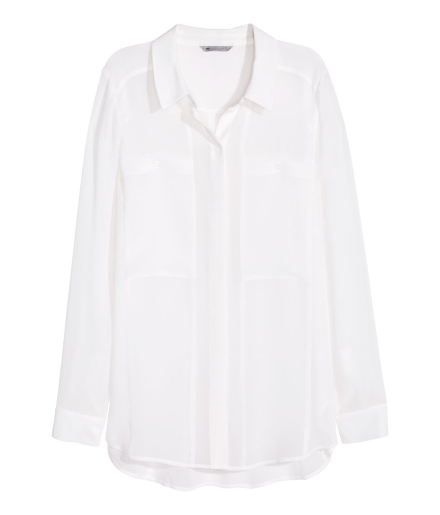 h&m-seidenbluse-gerade-geschnitten-premium-qualitaet-beste-schnaeppchen-damenkleidung-sale-neuware