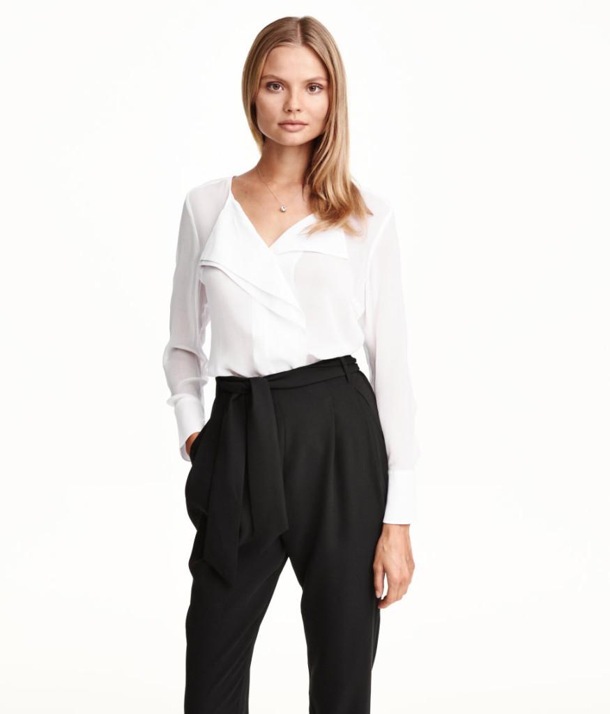 h&m-seidenbluse-mit-rueschen-premium-qualitaet-beste-top-picks-tipps-damenkleidung-online-shops