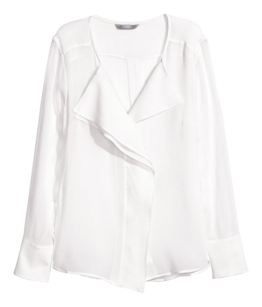 h&m-seidenbluse-mit-rueschen-premium-qualitaet-beste-top-picks-tipps-damenkleidung-online-shops_2