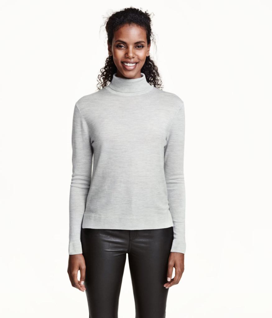 h&m-wolle-cardigan-premium-qualitaet-beste-top-picks-tipps-damenkleidung-online-shops