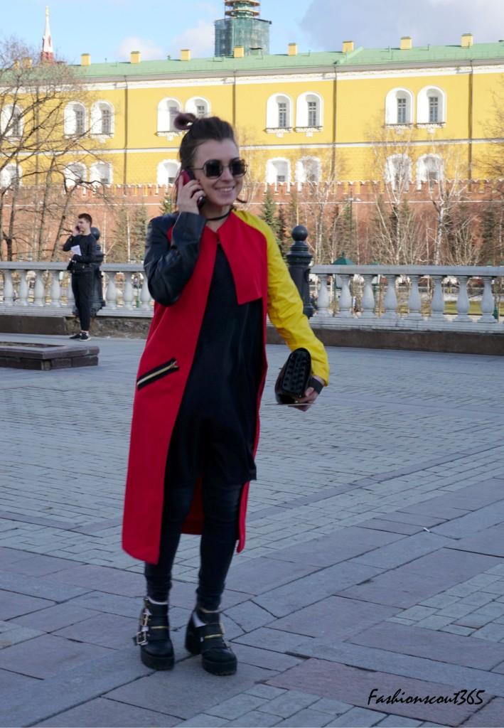 streetstyle-moscow-mode-trends-2016-colorblocking-mantel-in-farben-der-deutschen-fahne