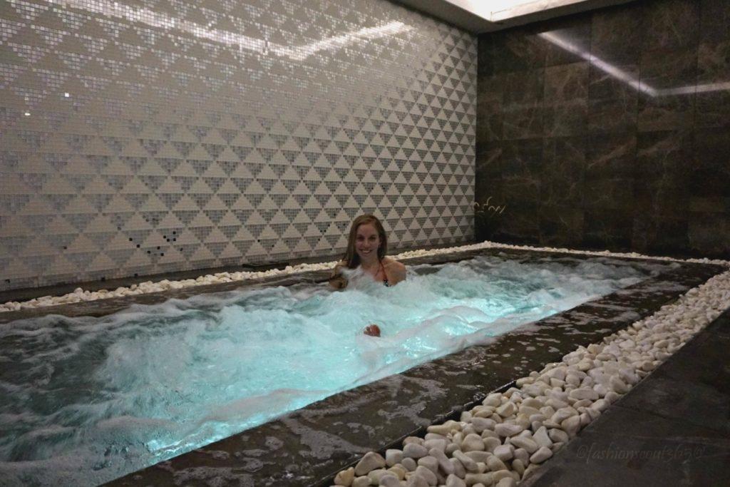 rixos-royal-spa-v-krasnoj-polyane-v-sochi-whirlpool-otzyv_6