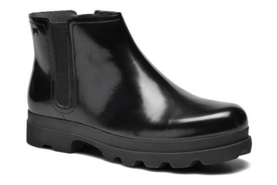 sarenza-vip-sale-markenschuhe-top-picks-camper-modische-plateau-boots-glattes-leder