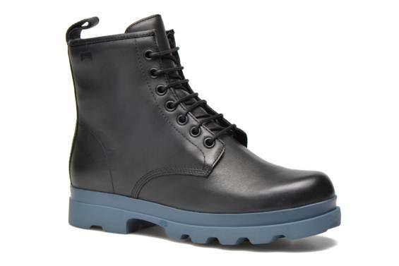 sarenza-vip-sale-markenschuhe-top-picks-camper-modische-plateau-boots-mehrfarbig