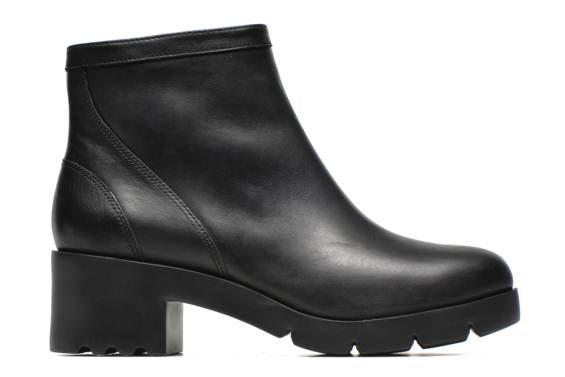 sarenza-vip-sale-markenschuhe-top-picks-camper-modische-plateau-boots-wanda