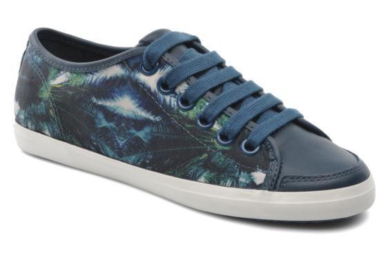 sarenza-vip-sale-top-picks-camper-modische-sneakers-mehrfarbig-stark-reduziert