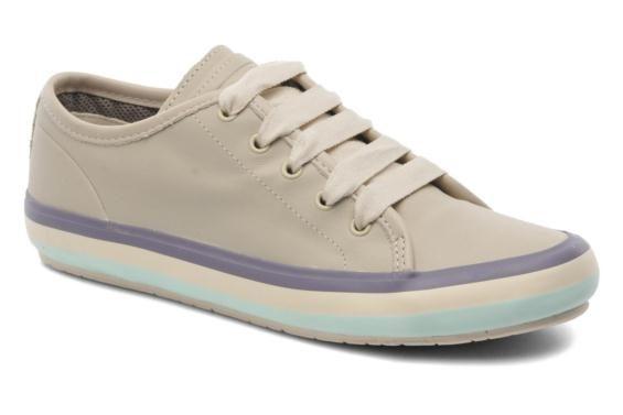 sarenza-vip-sale-top-picks-camper-portol-modische-marken-sneakers-stark-reduziert
