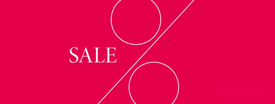kadewe-premiummarken-kleidung-und-accessoires-angebote-sommersale-2016