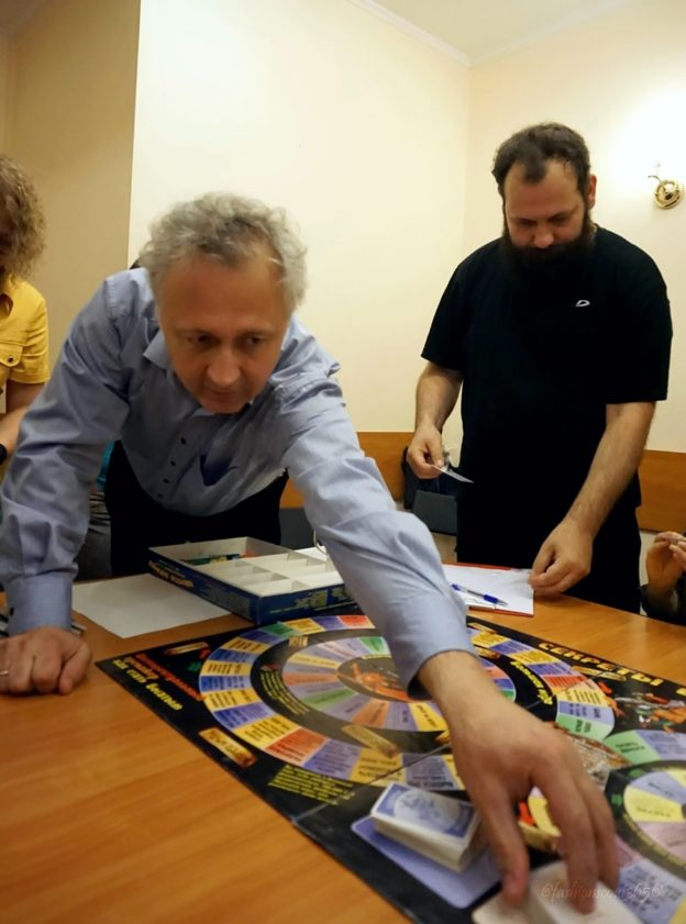 yurij-oborin-shkola-masterov-geleny-savitskoj-na-igre-cash-flow_2