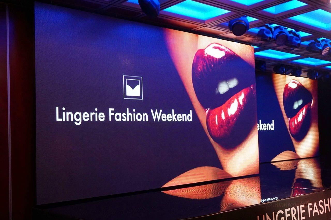 billboard-lingerie-fashion-weekend-15-17-aprelja-2016_2