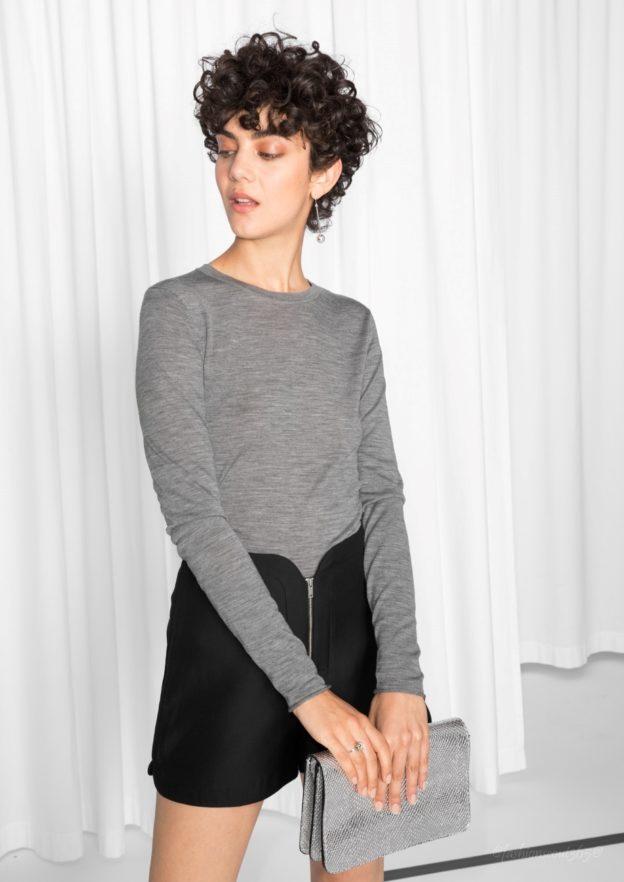 cos-sale-schnaeppchen-auswahl-wolle-pullover-garderobe-basic