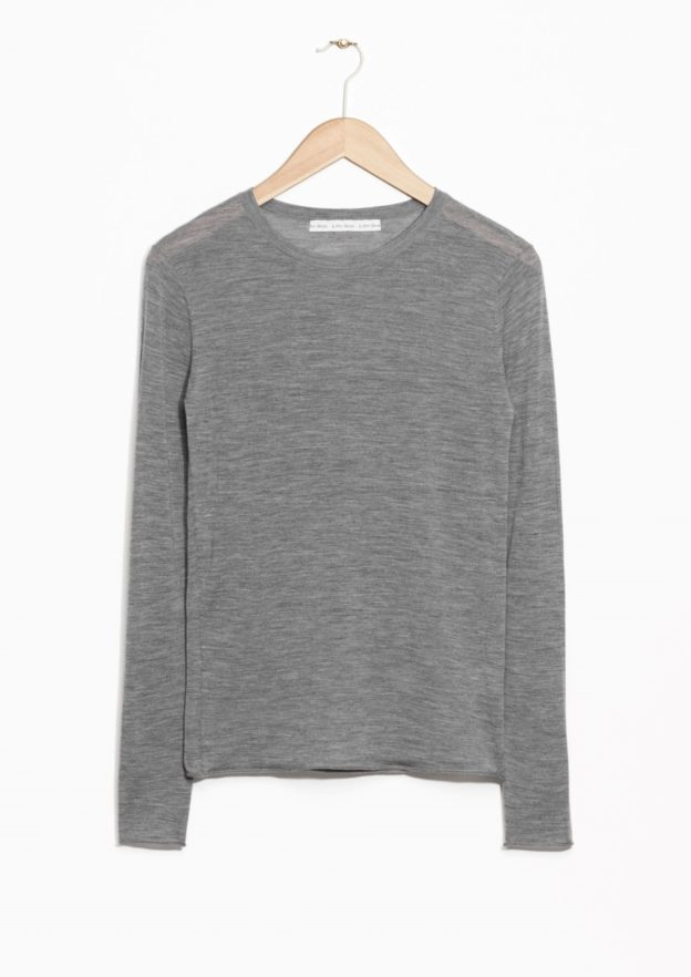 cos-sale-top-schnaeppchen-wolle-pullover-garderobe-basic